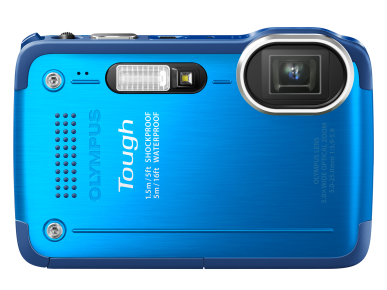 DI_TG-630_blue__Product_000_XTL__x290