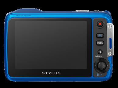 DI_TG-630_blue__Product_180_XTL__x290