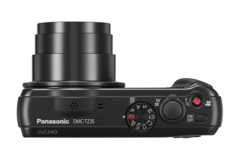 DMC-TZ35EG-K-Additional_WebImage__HiRes-Image--[3]((Europe))-1ZoomA1001001A12L31B25735H17504