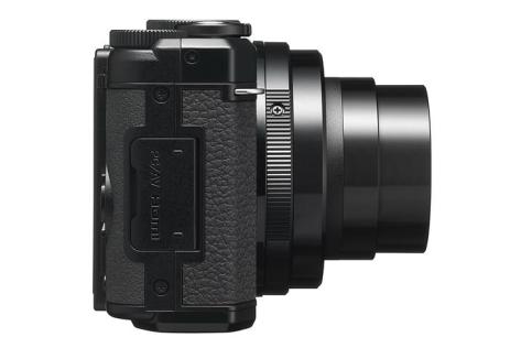 MX-1_leftside_BLACK__Custom_