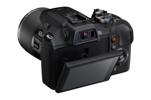 SL1000_Black_Back_Right_Tilt_LCD