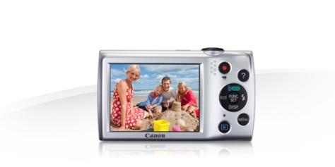 PowerShot-A2500_Angle3_1F1E21_tcm80-1018336