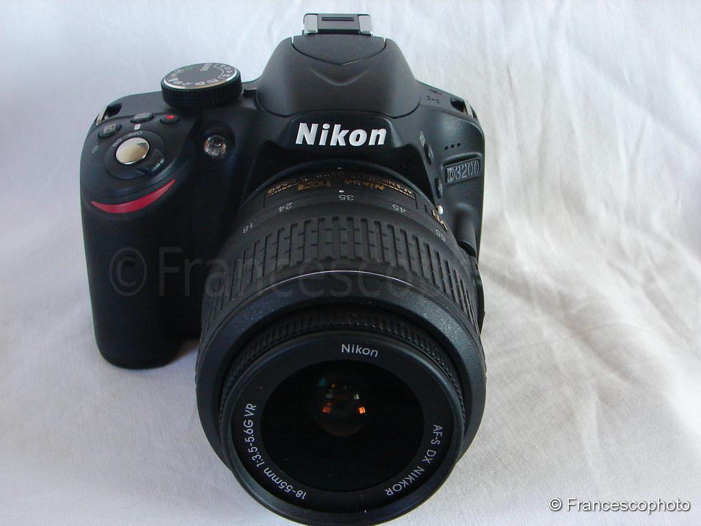 nikon d3200 descrizione e comandi francescophoto blog rh blog francescophoto it Nikon D3200 Cheat Sheet Nikon D3200 Digital Camera