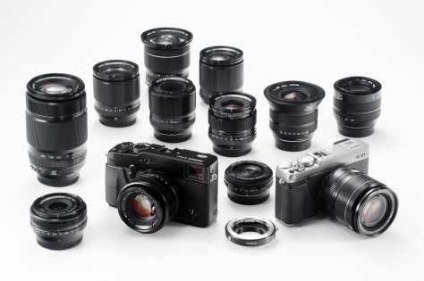 X system_Lens_20130417-r100