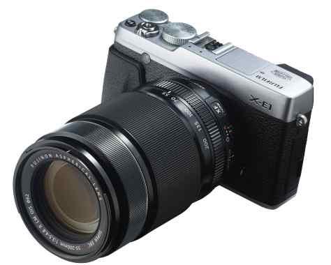 XF55-200mm_X-E1Sil-r100