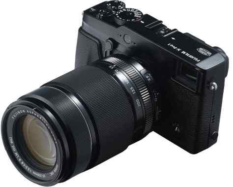 XF55-200mm_X-Pro1-r100