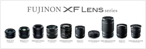10 lenses horizontal 2012Oct-r59