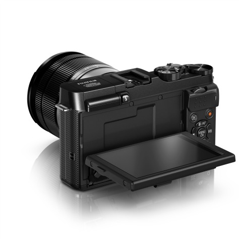 X-A1_Black_Back_Right_16-50mm_Tilt_LCD_90_Ref-r82