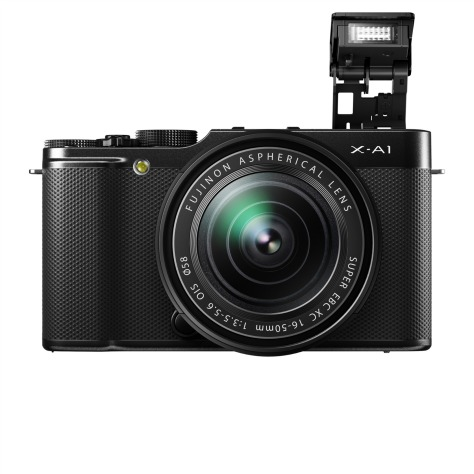 X-A1_Black_Front_Flash_16-50mm-r82