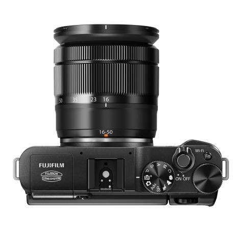 X-A1_Black_Top_16-50mm-r82