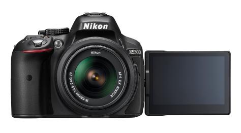D5300_BK_18_55_LCD