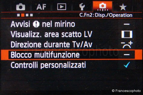 DSC03201