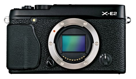 X-E2_Black_Front_CMOS_Package-r78