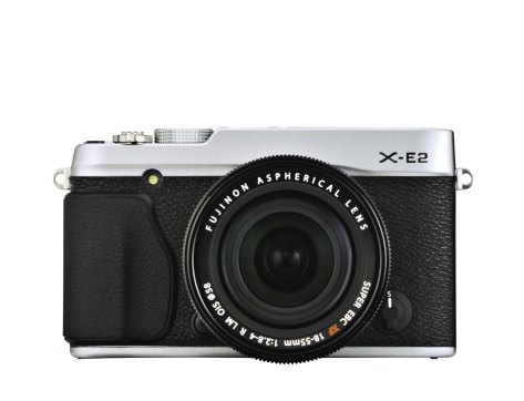X-E2_Silver_Front_18-55mm-r83