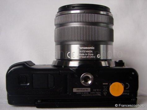DSC03466s