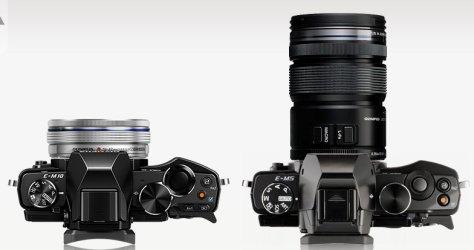 E-M10_E-M5_top_lens-kit