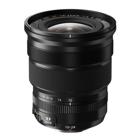 Lens_10-24mm_Black_Front-r91