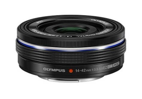 Olympus-M.ZUIKO-DIGITAL-ED-14-42mm-F3.5-5.6-EZ-lens