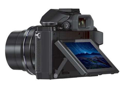 Olympus-OMD-E-M10-camera-back