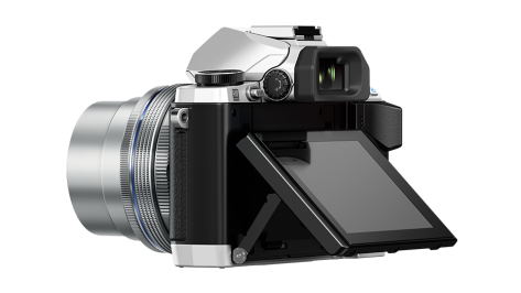 sp_camera_e_m10_product_gallery_2