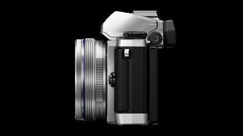 sp_camera_e_m10_product_gallery_3