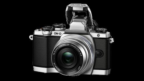sp_camera_e_m10_product_gallery_5