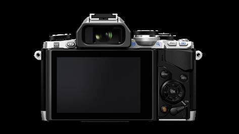 sp_camera_e_m10_product_gallery_6