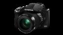 sp_camera_sp_100ee_productgallery_fg_02