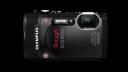 sp_camera_tg_850_productgallery_fg_01