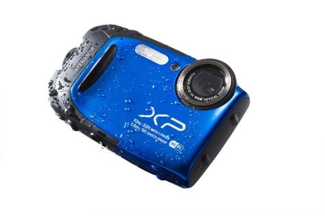 XP70_Blue_131113-170
