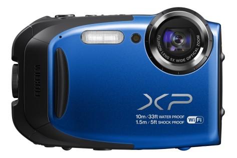 XP70_Blue_Front-r95