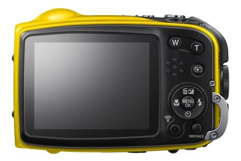 XP70_Yellow_Back-r95