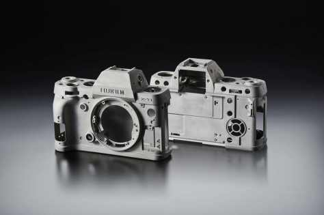 XT1_Aluminum_Die-casting-r51
