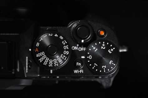 XT1_Dial-Top_BlackBK-r51