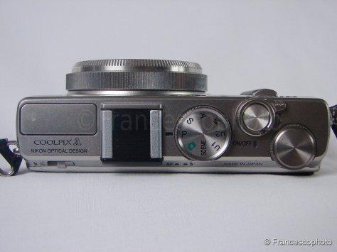 DSC03367