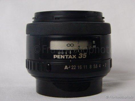 DSC03418s
