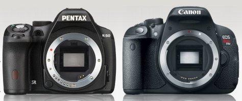 K50_700D_front