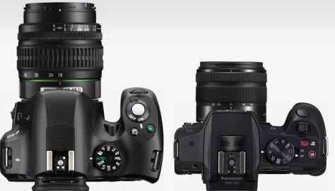 K50_G6_top_lenst
