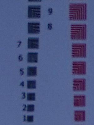 28 mm f/3,5 bordo