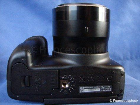 DSC03853s