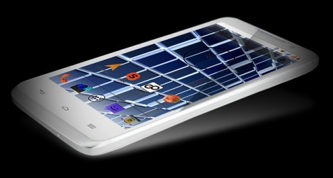 OlyPhone1