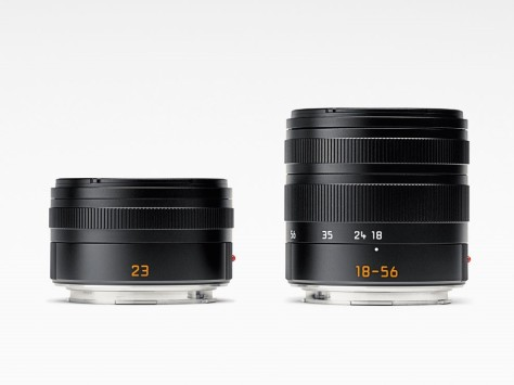 Leica-T-0090755743
