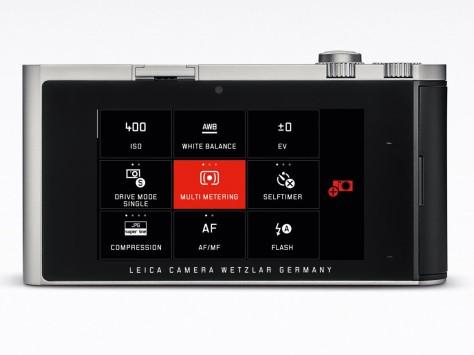 Leica-T-0339973466