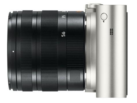 Leica-T-0747645814