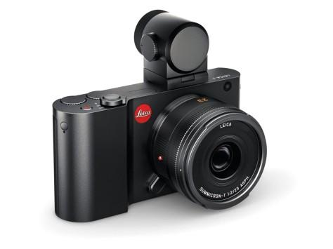 Leica-T-3507620097