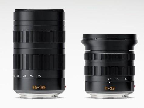 Leica-T-4758997908