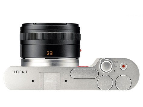 Leica-T-5498437469