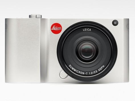 Leica-T-6865371971