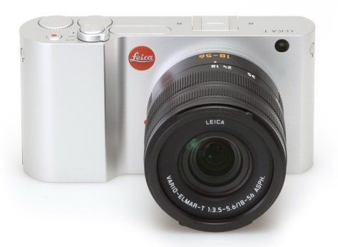 Leica-T-frontpage