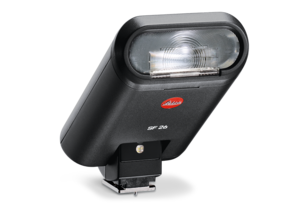 Leica-T-T-SYSTEM-EQUIPMENT-FLASH-CROSS-CATEGORY-TEASER_teaser-307x205